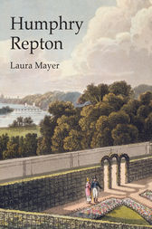 Humphry Repton by Laura Mayer