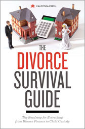 The Divorce Survival Guide by Calistoga Press