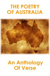 The Poetry Of Australia by Various Artists