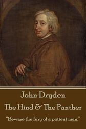 The Hind & The Panther by John Dryden