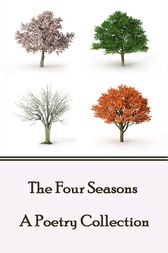 Four Seasons by Various Authors
