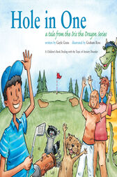 Hole in One by Gayle Grass