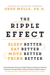 The Ripple Effect by Greg Wells