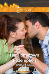 Her Hometown Redemption by Rachel Brimble
