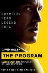 The Program by David Walsh