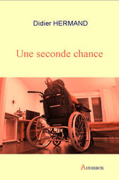 Une seconde chance by Didier Hermand