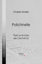 Polichinelle by Charles Nodier