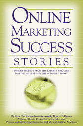 Online Marketing Success Stories by Rene Richards