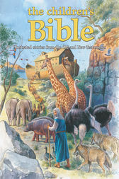 The Children's Bible by Arcturus Publishing