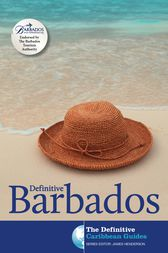 Definitive Barbados by James Henderson
