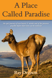 A Place Called Paradise by Ray Drayton