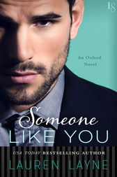 Someone like you ebook by lauren layne 9781101884867 someone like you by lauren layne buy this ebook fandeluxe Document