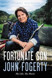 Fortunate Son by John Fogerty