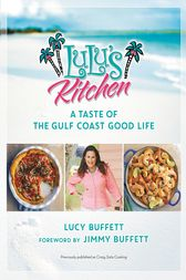 LuLu's Kitchen by Lucy Buffett