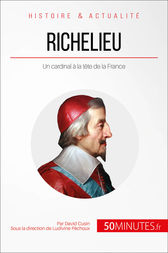 Richelieu by David Cusin