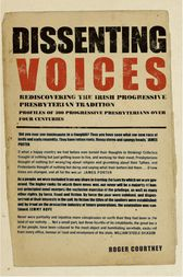 Dissenting Voices by Roger Courtney