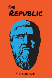 The Republic by Plato Plato