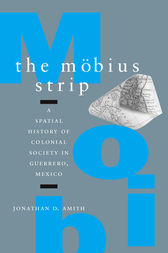 The Möbius Strip by Jonathan D. Amith