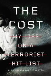 The Cost by Ali Husnain