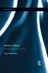 Iranian Culture by Nasrin Rahimieh
