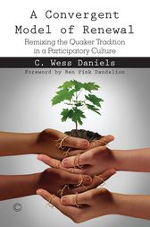 A Convergent Model of Renewal by C. Wess Daniels