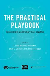 The Practical Playbook by J. Lloyd Michener