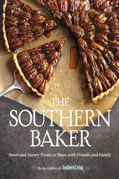 The Southern Baker by unknown