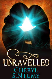 Unravelled (A Conyza Bennett story, Book 2) by Cheryl S. Ntumy