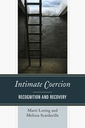Intimate Coercion by Marti Loring