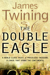 The Double Eagle by James Twining
