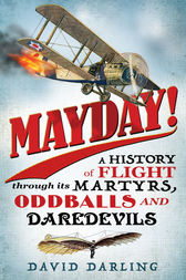 Mayday! by David Darling