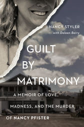 Guilt by Matrimony by Daleen Berry