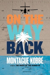 On the Way Back by Montague Kobbé
