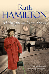 Midnight on Lime Street by Ruth Hamilton