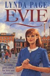 Evie by Lynda Page
