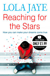 Reaching for the Stars by Lola Jaye