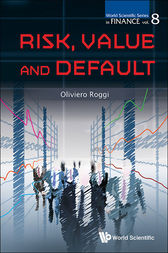 Risk, Value and Default by Oliviero Roggi