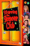 Starring The Sleepover Club (The Sleepover Club, Book 6)