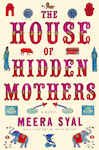 The House of Hidden Mothers
