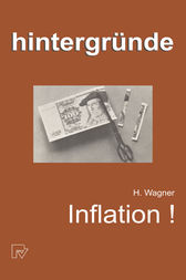 Inflation! by H. Wagner