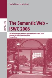 Lean Enterprise Software and Systems: First International Conference, LESS 2010, Helsinki, finland, October 17 20, 2010,