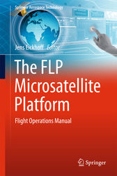 The FLP Microsatellite Platform by Jens Eickhoff