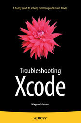 Troubleshooting Xcode by Magno Urbano