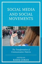 Social Media and Social Movements by Baris Çoban