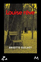 Louise rêve by Brigitte Guilhot