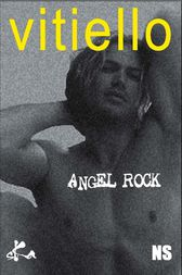 Angel Rock by Bernard Vitiello