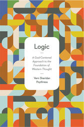 Logic by Vern S. Poythress