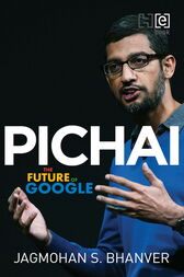 Pichai by Jagmohan Bhanver