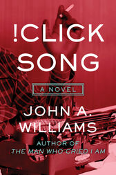 !Click Song by John A. Williams