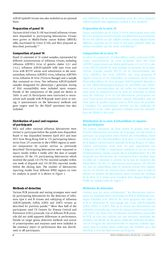 Weekly Epidemiological Record  Vol. 91  No 1 2016 (PDF) by WHO
